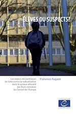 Download this eBook Élèves ou suspects ?