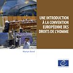 Download this eBook Une introduction à la Convention européenne des droits de l'homme