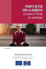 Download this eBook Les jeunes à l'heure du numérique