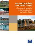 Download this eBook Une approche intégrée du patrimoine culturel