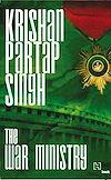 Télécharger le livre :  The War Ministry