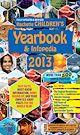 Download this eBook Hachette Children's Infopedia & Yearbook 2013