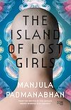 Download this eBook The Island Of Lost Girls