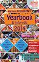 Download this eBook Hachette Children's Yearbook & Infopedia 2014