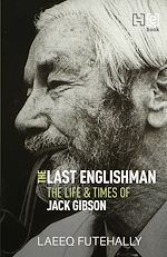 Download this eBook The Last Englishman