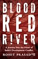 Download this eBook Blood Red River