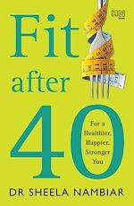 Download this eBook Fit After 40