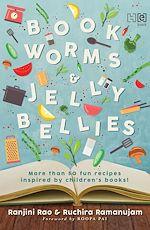 Téléchargez le livre :  Bookworms and Jellybellies