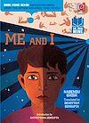Télécharger le livre :  Me and I