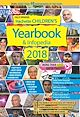Download this eBook Hachette Childrens Yearbook and Infopedia 2018