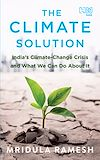 Download this eBook The Climate Solution