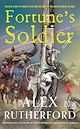Download this eBook Fortune's Soldier