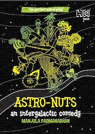 Download the eBook: Astro-Nuts