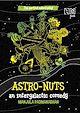 Download this eBook Astro-Nuts