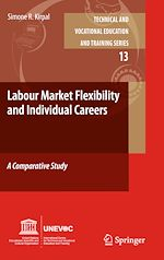 Download this eBook Labour-Market Flexibility and Individual Careers