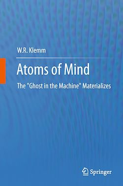 Atoms of Mind