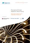 Download this eBook European Energy Markets Observatory (2010)