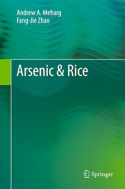 Arsenic & Rice