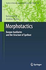 Download this eBook Morphotactics
