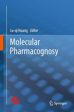 Molecular Pharmacognosy