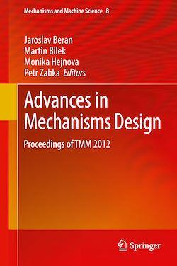 Advances in Mechanisms Design