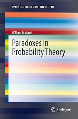 Paradoxes in Probability Theory