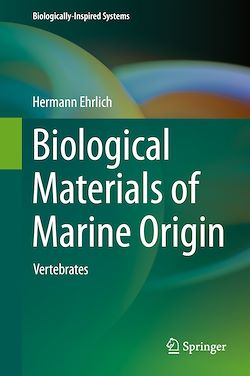 Biological Materials of Marine Origin