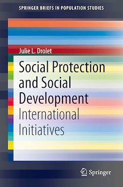 Social Protection and Social Development