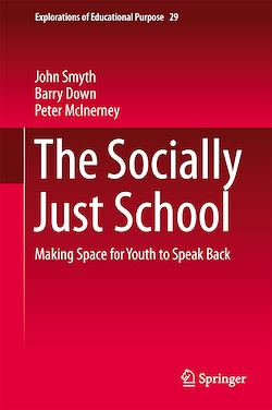 The Socially Just School