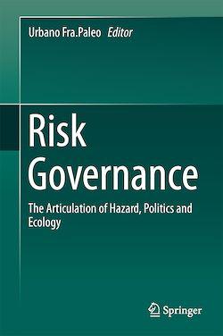 Risk Governance