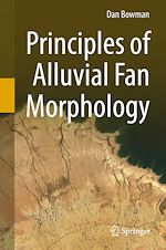 Download this eBook Principles of Alluvial Fan Morphology
