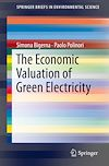 Download this eBook The Economic Valuation of Green Electricity