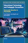 Télécharger le livre :  Educational Technology and Pedagogic Encounters