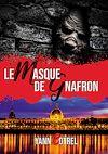 Télécharger le livre :  Le masque de Gnafron