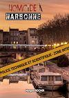 Télécharger le livre :  Homicide à Narbonne