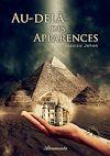 Télécharger le livre :  Au-delà des apparences
