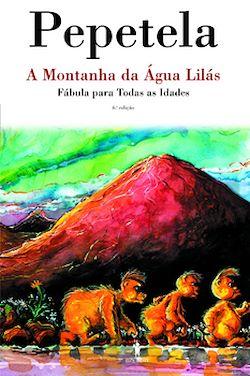 A Montanha da Água Lilás