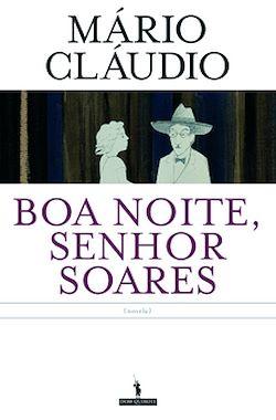 Boa Noite, Senhor Soares