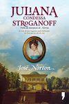 Télécharger le livre :  Juliana ? Condessa Stroganoff
