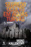 Télécharger le livre :  Segredo Oculto em Águas Turvas