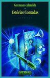 Télécharger le livre :  Estórias Contadas