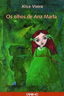 Os Olhos de Ana Marta