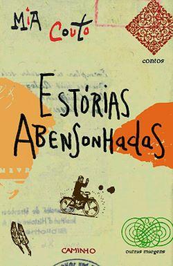 Estórias Abensonhadas