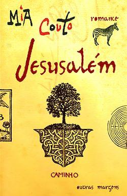 Jesusalém