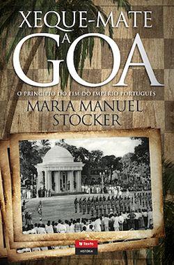 Xeque-Mate a Goa