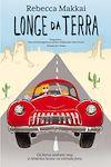 Télécharger le livre :  Longe da Terra