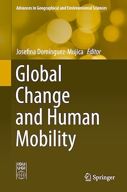 Global Change and Human Mobility
