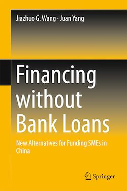 Financing without Bank Loans