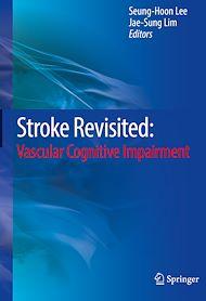 Téléchargez le livre :  Stroke Revisited: Vascular Cognitive Impairment
