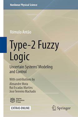Type-2 Fuzzy Logic